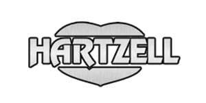 Hartzell Companies