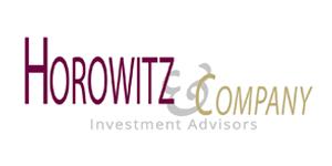 Horowitz-and-company
