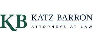 Katz Barron Attorneys
