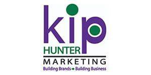 Kip Hunter Marketing