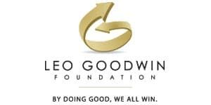 Leo Goodwin Foundation