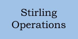 Stirling Operations