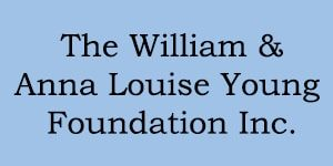 The William & Anna Louise Young Foundation