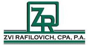 Zvi Rafilovich
