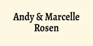 andy-and-marcelle-rosen-sponshorship