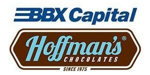 bbx-capital-hoffmans