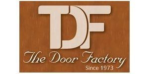 The door factory