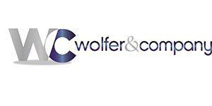 Wolfer & Company