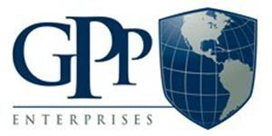 GPP Enterprises