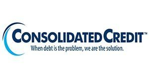 Consolidated Credit