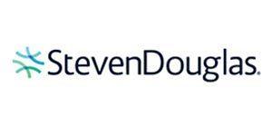 StevenDouglas