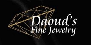 daouds-fine-jewelry