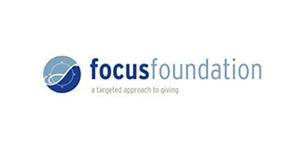 focus-foundation