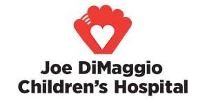 joe-dimaggio-childrens-hospital-sponsorship