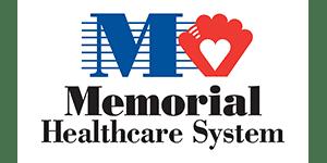 memorial-healthcare
