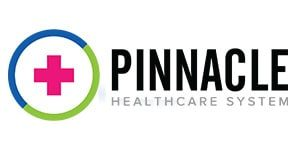 Pinnacle Healthcare System