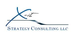 X-it-Strategy-Consulting